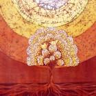 batik-1979-27